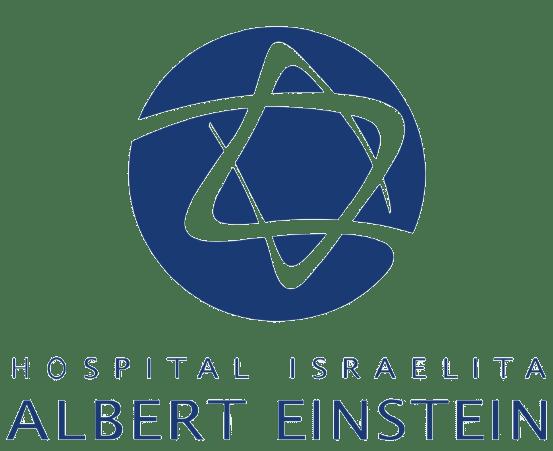 Hospital Iraelita Albert Einstein   Gold Clima