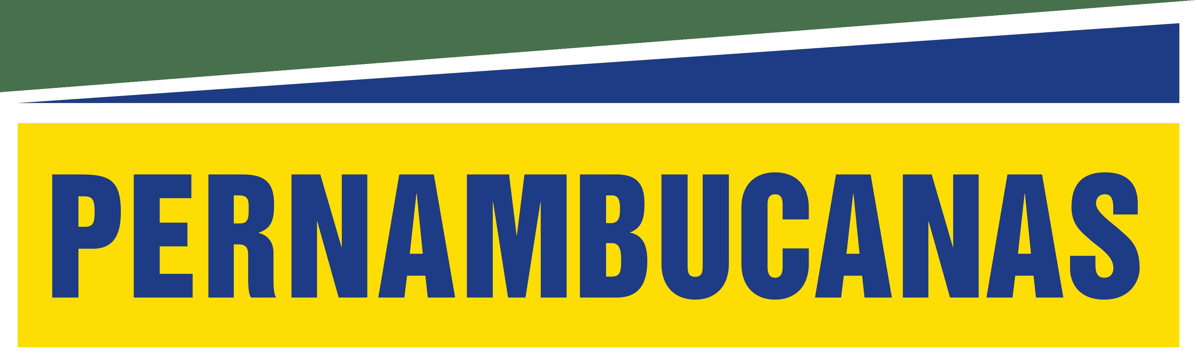 Pernambucanas   Gold Clima